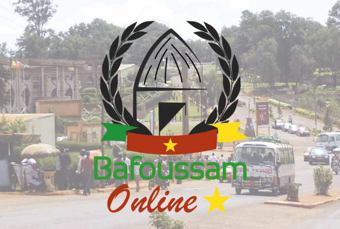 Session ordinaire du conseil municipal de la Commune d'Arrondissement de Bafoussam 1er